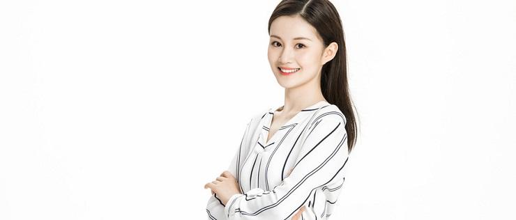 广州女子礼仪培训班