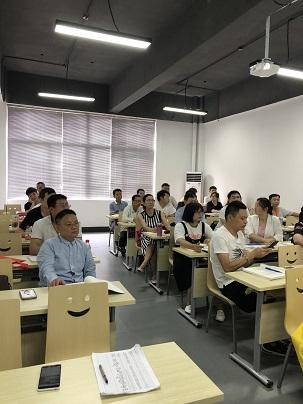 上海考二级建造师前辅导培训班哪个机构好