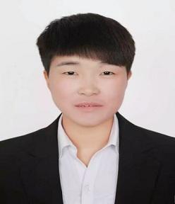 杭州课外辅导培训课程价格多少