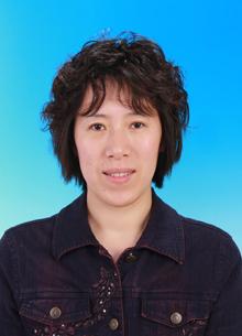 广州自闭症干预最好的机构