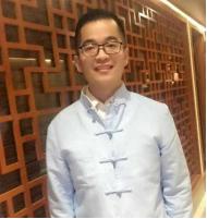 上海中医推拿正骨培训学校