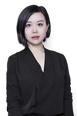 上海静安区彩妆形象设计培训哪家好
