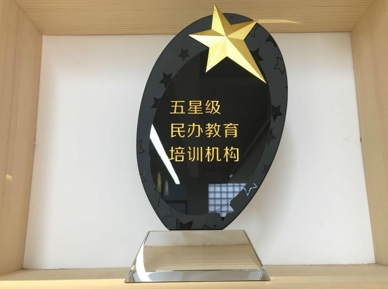 温州交互ui设计培训课程排名