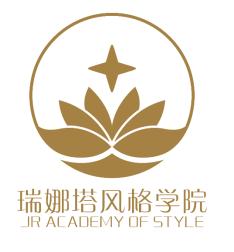 上海礼仪培训面授机构多少钱