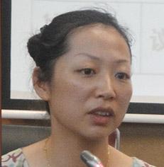 上海静安区人力资源管理师培训班