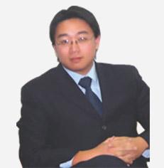 上海静安区人力资源管理师培训基地