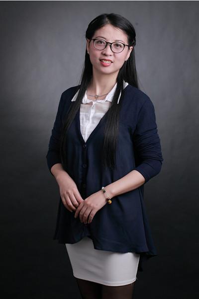 广州心理咨询师职业教育