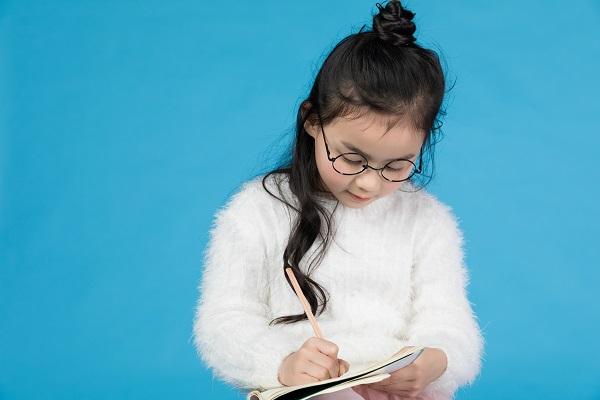 广州孩子注意力不集中如何训练?
