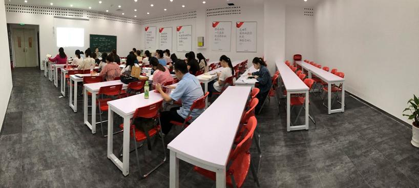 深圳注册会计师培训课程哪个比较好