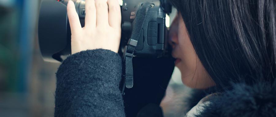 杭州摄影培训学校如何