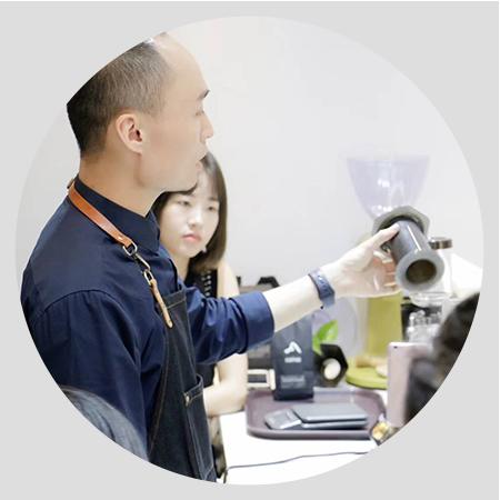 上海徐汇区西式烹调师培训
