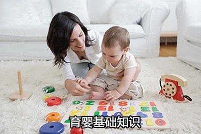 上海月嫂育婴师培训班