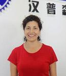 深圳成人英语培训学校费用