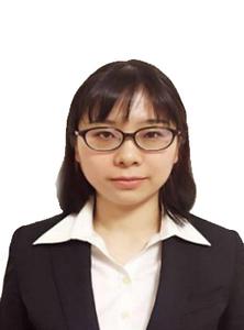 深圳龙华区日语培训机构哪个好