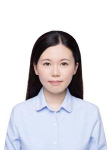 深圳日语培训班报名