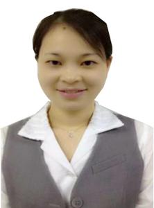 深圳商务日语培训班哪个好