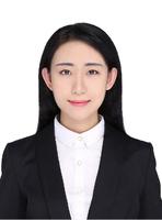 深圳商务日语培训费用
