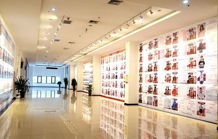北京艺考表演亚博体育软件机构