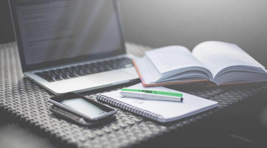 2019年黑龙江工商学院计算机考试打印准考证日期