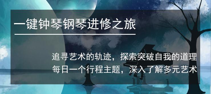 深圳钢琴成人培训班_成人钢琴培训机构_卡奇娱乐