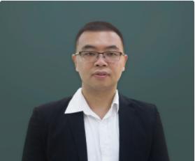 深圳历史初三辅导学校