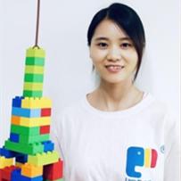 深圳乐高幼儿培训中心