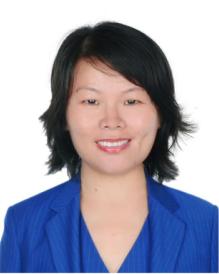 深圳幼儿注意力教育培训