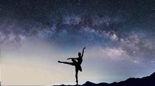 宝安芭蕾形体培训