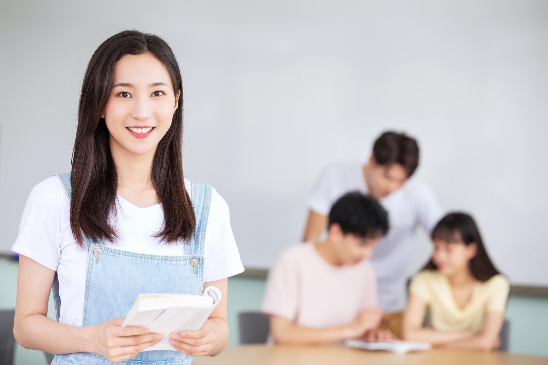 广东实验中学国际艺术高中部怎么备考