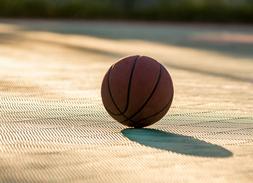 福田区篮球俱乐部