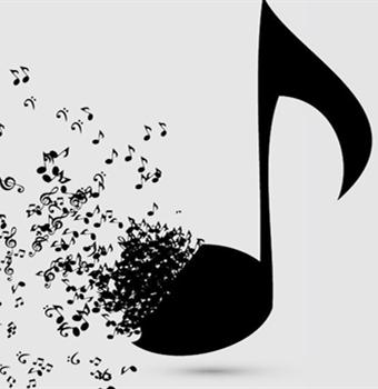 龙华青少年唱歌课程学费