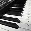 罗湖钢琴培训班