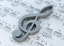 罗湖小学生唱歌教学