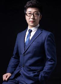 深圳演讲辅导班
