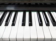深圳孩子钢琴弹唱培训