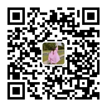 山东省消防工程师准考证打印时间图片