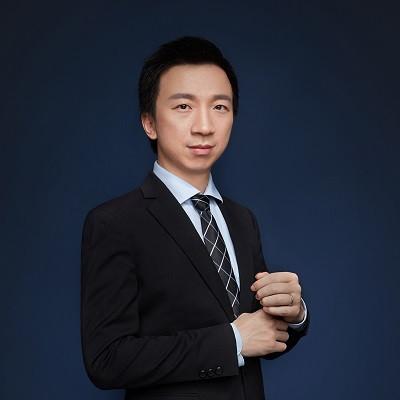 新东方GMAT名师唐盛