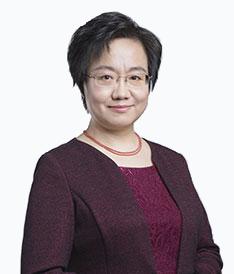 王竹梅工程法规
