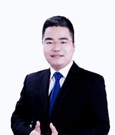 王宏伟案例分析