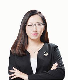 赵照经济师人力