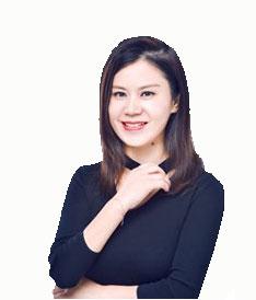 刘艳霞经济基础