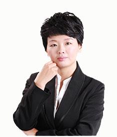 孙晶晶初级工商