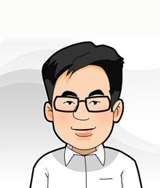 王老师高中数学