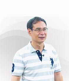 张国高中物理