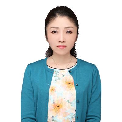 新东方日语名师安宁