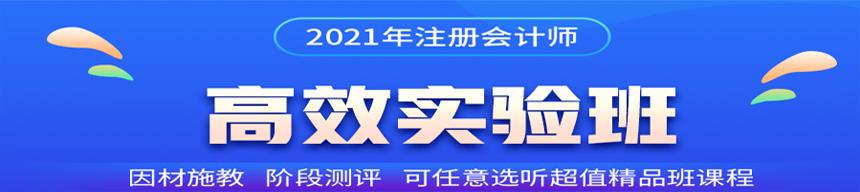 中华会计网校税务师