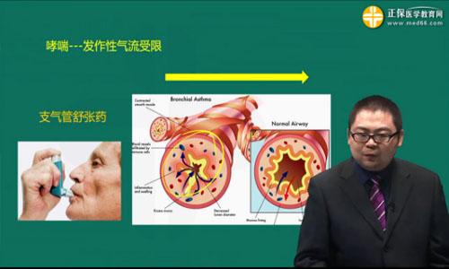 口腔执业医师培训