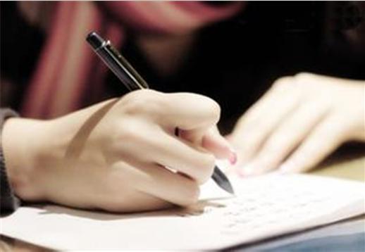 作文-2014年北京高考开微写作 微写作攻略