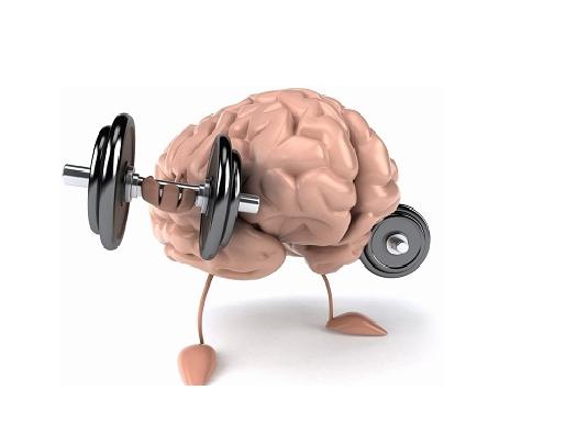 误区四:吃补脑保健品 提高记忆力