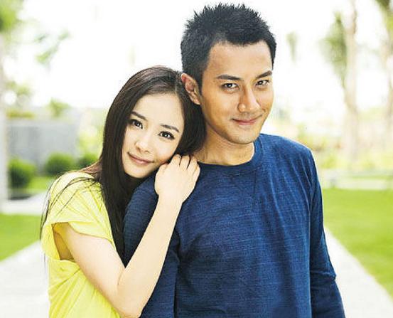 王力宏妻子早产喜获一女 2014十大新晋帅哥奶爸图片